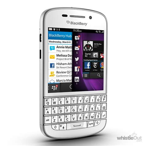 Blackberry Bb Q10 Belakang Big blackberry q10 prices compare the best plans from 0