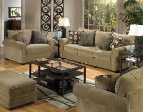 Small Living Room Furniture Ideas Creative Ideas For Decorating A Small Apartment Small