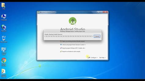 android studio tutorial hindi android studio tutorial 1 install jdk and android studio