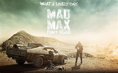 film mad max scott s film watch new release mad max fury road 2015
