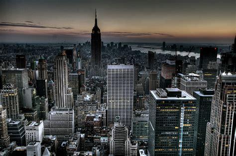 city top flore background las mejores fotos de nueva york en hd