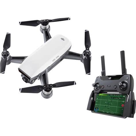 Drone Dji Spark pack spark vuela m 225 s tienda de drones en madrid