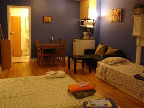 new york city bed and breakfast harlem bed and breakfast updated prices reviews