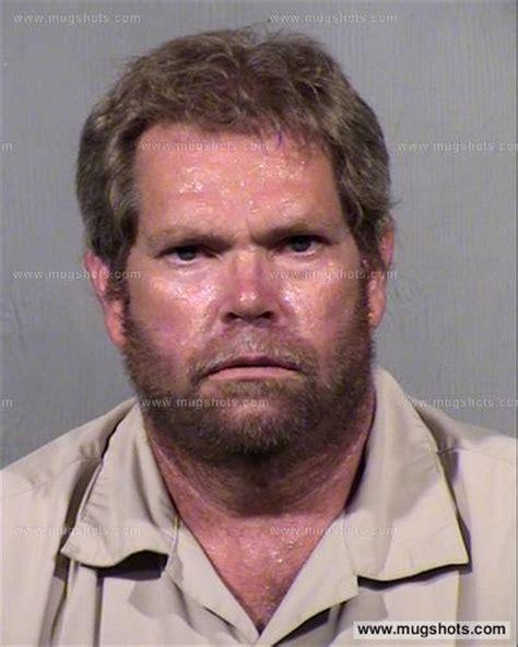 Tim Allen Criminal Record Tim Allen Snyder Mugshot Tim Allen Snyder Arrest Maricopa County Az