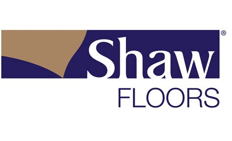 Trend Rugs Shaw Announces Plans To Close Plant 14 2016 05 18