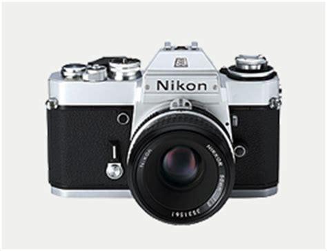 nikon imaging products nikon el2
