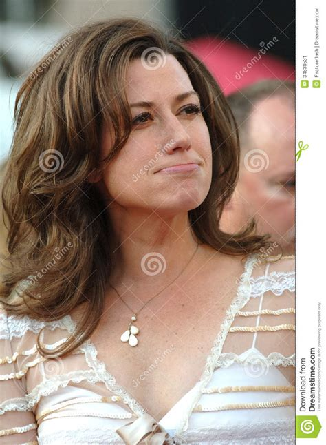2d Designs amy grant editorial photo image 34830531