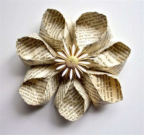 fiori di carta origami nuova tendenza per matrimoni e interior dec 242 r paper