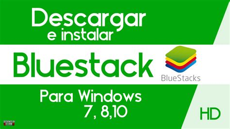 bluestacks full version for windows 8 1 la mansi 243 n del pc descargar bluestacks full espa 241 ol 2015
