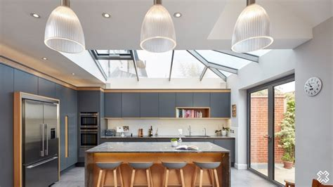 bespoke kitchen design bespoke contemporary kitchens extreme design