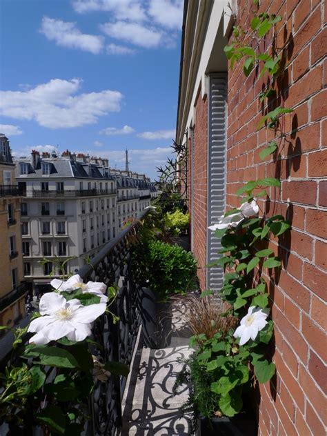 Attrayant Terrasses Et Jardins Paris #4: 2360779081.jpg