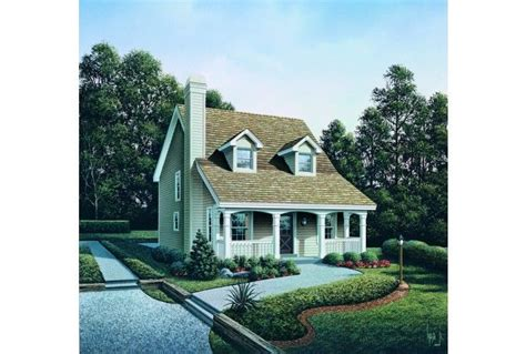 cape cod cottage house plans cape cod cottage house plan home sweet home