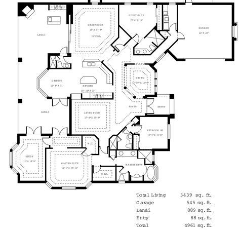versailles florida floor plan 100 versailles florida floor plan green point doral