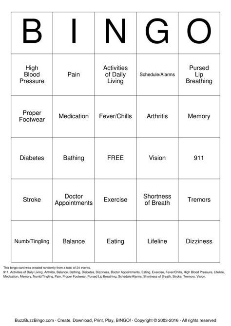 printable word games for dementia patients 8 best images of printable dementia activities free