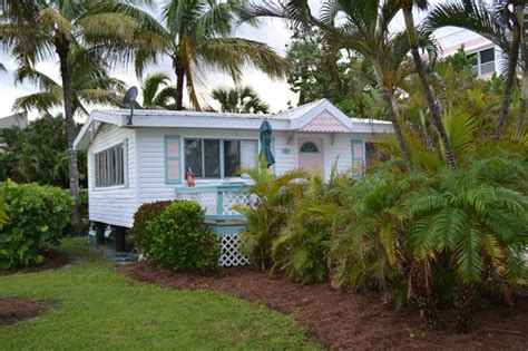 Gulf Cottages Sanibel Fl by 301 Moved Permanently