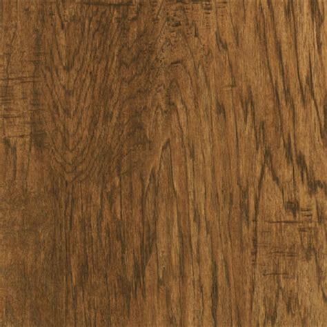 valley hickory laminate flooring american concepts valley forge yellow springs hickory