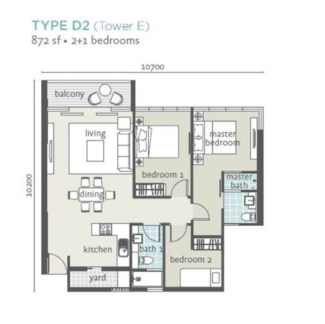 tropicana homes floor plans 28 images floor plan