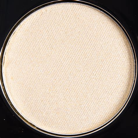 chardonnay color becca chardonnay eye colour review swatches