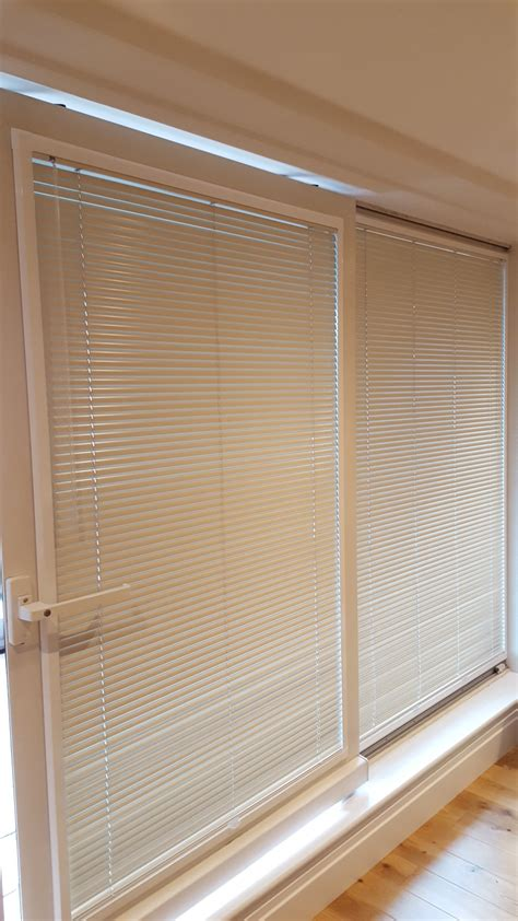 fitted curtains and blinds blog 171 curtain tracks and blind fitter in london