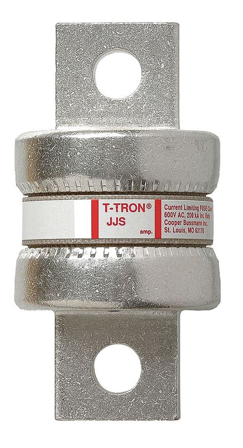 Twr Lighting Eaton Bussmann Fuse 500 Amp 600vac Fast Ser Jjs 4twr6