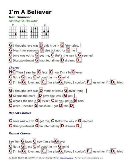 song ukulele chords best 25 ukulele songs ideas on