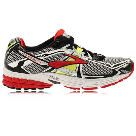 ravenna running shoes ravenna 4 running shoes 50 sportsshoes