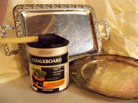 chalk paint brush lowes the cottage of west diy projects