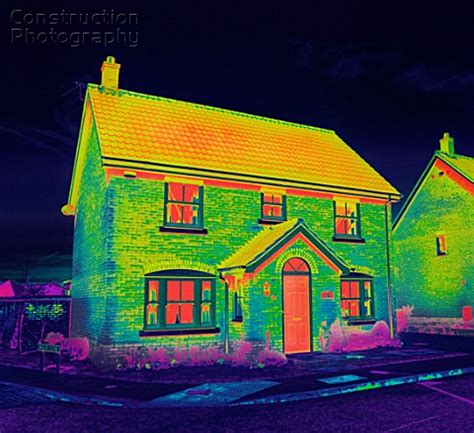 average number of windows in a house related keywords suggestions for infrared photography houses