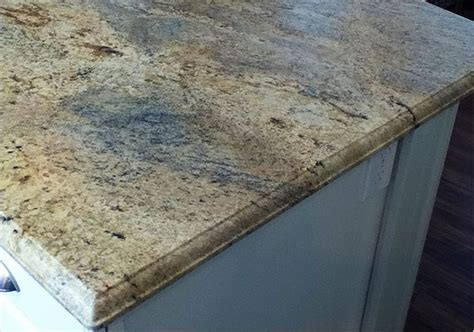 cleaning honed granite countertops consider other finishes for your granite riverbend home