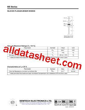 semtech tvs diode application note 3v3bsb datasheet pdf semtech electronics ltd