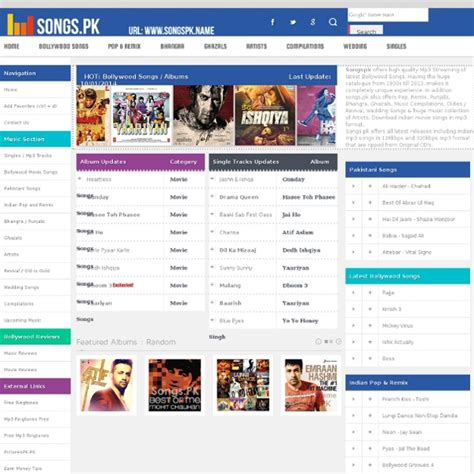 download mp3 india songs pk download bollywood songs songspk mp3 songs