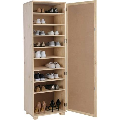 tall shoe cabinet shoes for yourstyles
