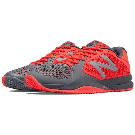 mc sports golf shoes mc sports golf shoes 28 images mc sports golf shoes 28