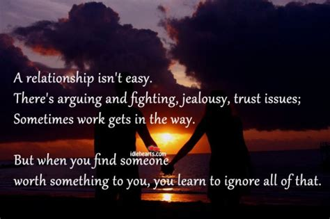 jealousy workbook of creating trust in your relationship books quotes about trust issues in a relationship image