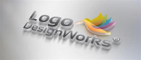 3d logo templates 16 3d logo templates images free 3d logo design 3d logo