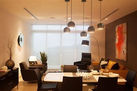 boconcept furniture inspiring boconcept spaces