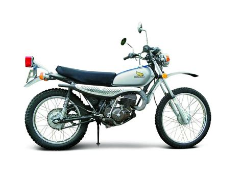 used motocross bikes for sale ebay 125 dirt bikes ebay autos post
