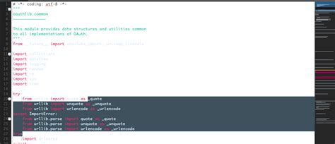 eclipse themes pydev eclipse background color will not change osx pydev