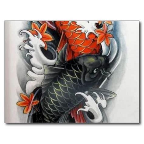 koi tattoo artists uk pin by de anna earl on koi pinterest