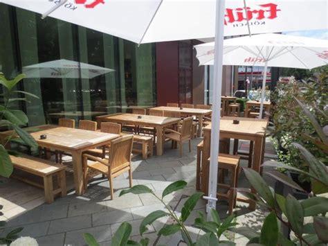Gartenmöbel Gastronomie Gebraucht 950 terrassenm 246 bel in der gastronomie ameron hotel
