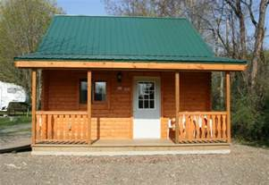 2 Bedroom Tiny House log cabin structures conestoga log cabins amp homes