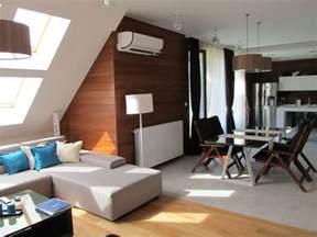 Wohnzimmer Einrichten Beispiele by Nauhuri Wohnzimmer Einrichten Beispiele Neuesten