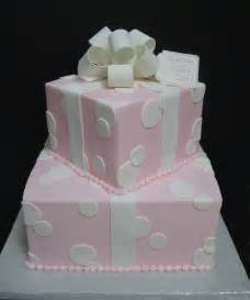 baby shower cakes theartfulcake s
