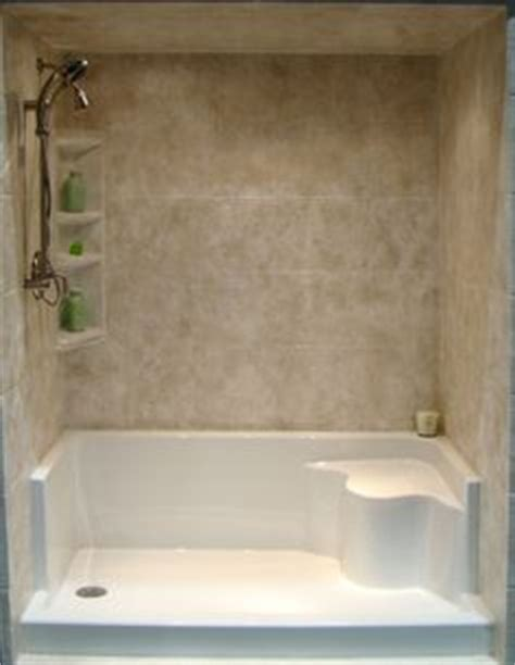 bathtub to shower conversion cost 1000 images about master bath on pinterest tub to shower conversion showers and tile