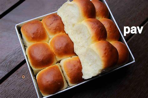 pav recipe pav recipe ladi pav pav eggless pav bread