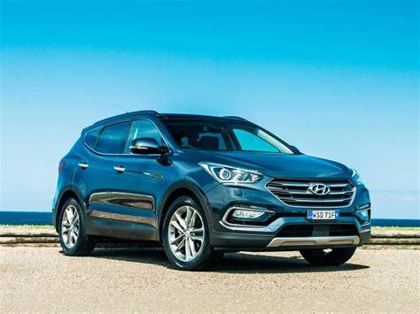 Buy New Kia Should I Buy A Hyundai Santa Fe Or A Kia Sorento Auto