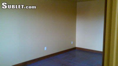 3 bedroom apartments for rent in union county nj plainfield unfurnished 2 bedroom apartment for rent 1500