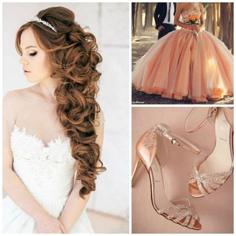 Wedding And Quinceanera Hairstyles by 76 Best The Sea Quinceanera Theme Images On
