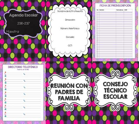 descargar pdf agenda escolar 2017 18 maria hesse libro agenda escolar ciclo 2016 2017 mkls educaci 243 n primaria