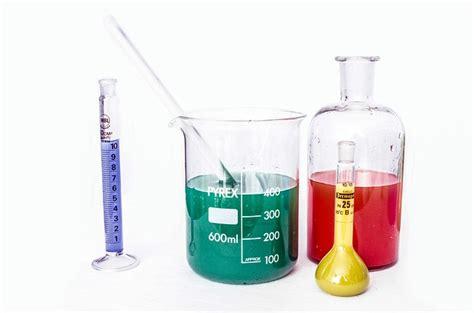 test d ingresso chimica come risolvere i quesiti di chimica ai test d ammissione